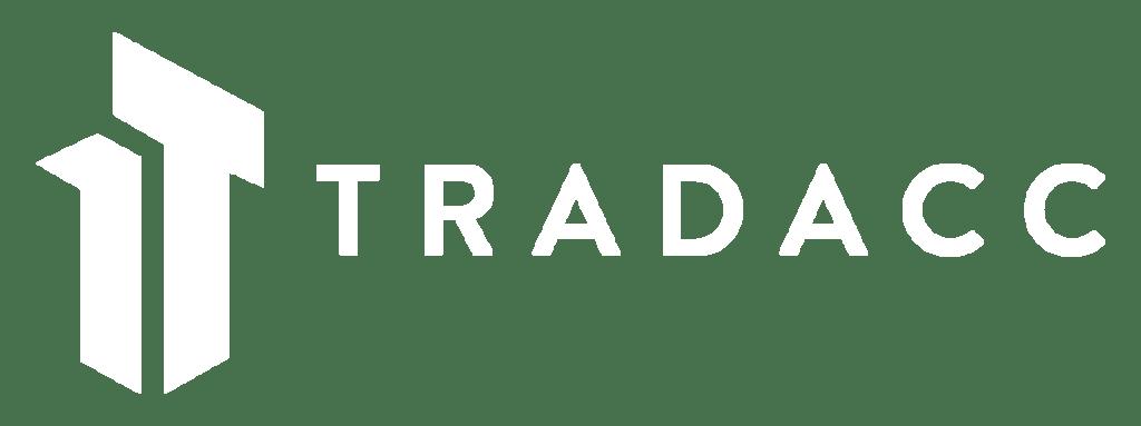 Tradacc White