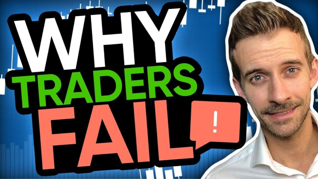 The Truth About Becoming Consistently Profitable & Power Of The Full-Stack